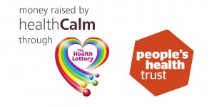 healthcalm-and-peoples-health-trust-logo